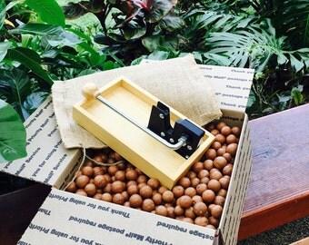 HaleLuya Farm Starter Set