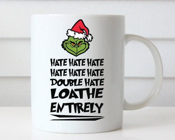 How how how merry christmas