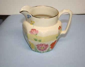 Pitcher made Londsdale England Price Brothers
