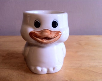 Novelty Egg Cups Etsy