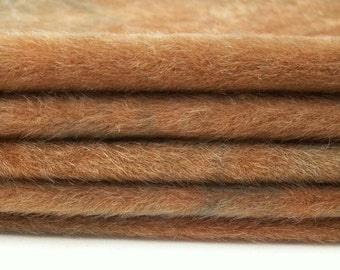 Minibear fabric VINTAGE