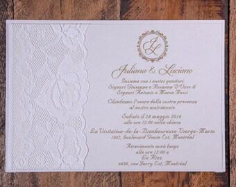 Fairytale Wedding Invitations, Fairytale Wedding Invitation, Fairytale Invitations, Fairytale Invitation, Rustic Wedding Invitation, Rustic