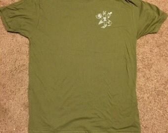 Mark* T-Shirt