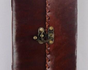 Items similar to Hilary Thornton by Hubert Wales 1909 ... Hilary Thornton
