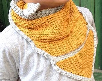 Bandana Bib Baby Sewing Pattern Etsy