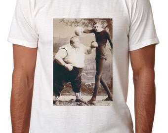 t-shirts - fashion t-shirts