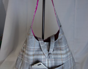 Woolie Bag
