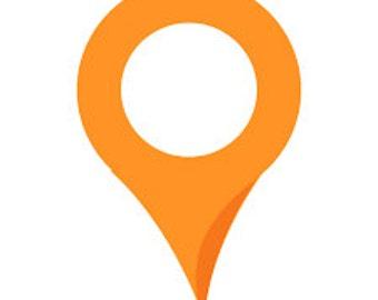 Location Add-on