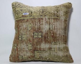 Pale colours Turkish pillow cover 20x20 sofa pillow home decor room decor sofa decor decorative pillow cushion cover SP5050-528