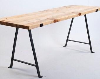 Table Valencia