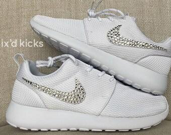 Nike Huarache Basket Air Enfant Avec Strass chaussures Run rCxdBoe