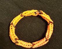 Tiger Bracelet (Adult)