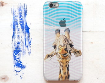 Galaxy S6 Edge Case Nice Case Galaxy S6 Case Cool Design Animal Pattern Galaxy S5 Case Clear Case Galaxy Case CG0052
