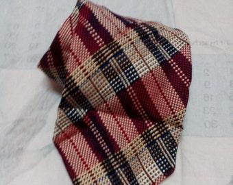 Neckties  fashion library mitsumine