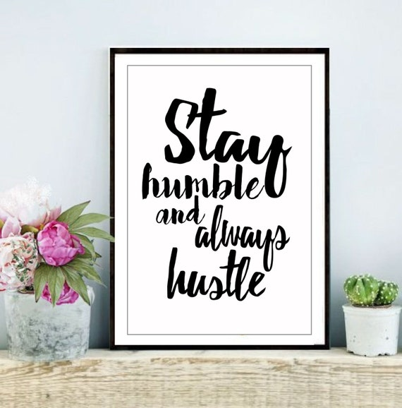 Items Similar To PRINTABLE ART, Instant Download, Wall Art