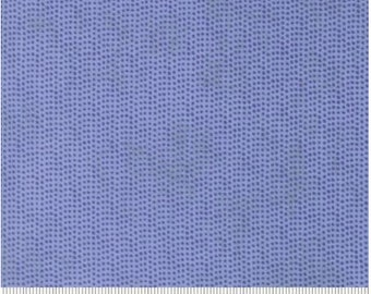 1/2 YD or 1 YARD Fabric ~ Saturday Morning Echo (Light Blue) by BasicGrey for Moda Fabrics