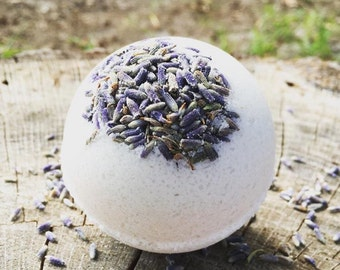 Aromatherapy Bath Bombs Therapeutic Bath Bombs Healing Essential Oil Bath Bombs Relaxing Bath Bomb Natural Bath Bomb