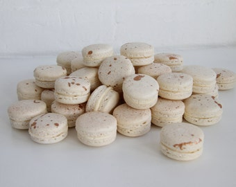 Macarons - by the batch load