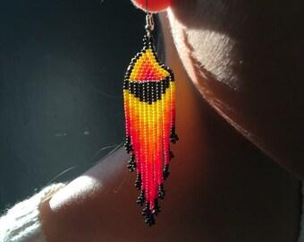 Earrings Germany