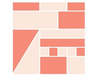 moodboard templates etsy. Black Bedroom Furniture Sets. Home Design Ideas