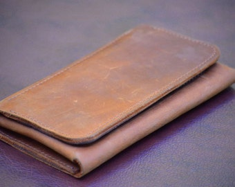 Men wallet purse, women leather wallet, credit card wallet, iPhone wallet case, leather wallet men, phone wallet, wallet leather, mens purse