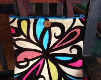 I-Pad, Tablet Tote