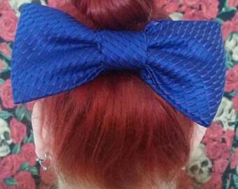 OTT hair bows one of a kind