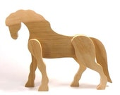 swedish wooden horse wooden horse plans best horse toy wooden work horses best horse toys for girl wooden toy stores best educational toys