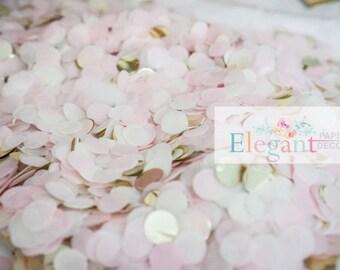 CONFETTI/ wedding confetti , birthday, table confetti , confetti toss, ballon confetti, Bridal Shower, Baby Shower, Weddings