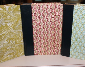 Mid century Readers Digest Condensed Books s3