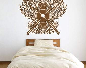 kik884 wall decal sticker lacrosse command by artwallstickers 3m command promotion shop for promotional 3m command on