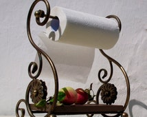 Unique Hand Towel Holder Related Items Etsy