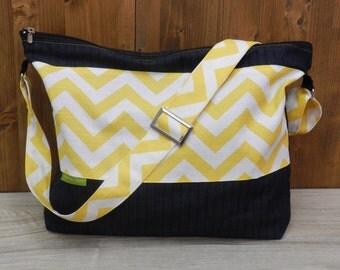 Shoulder bag, bag, beach bag, handbag, tote bag
