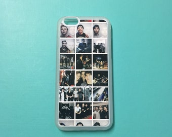 5SOS | 5 SECONDS of SUMMER | Phone Case