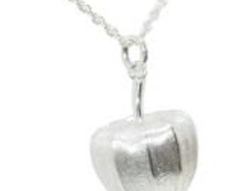 185P  Chinese Lantern pendant