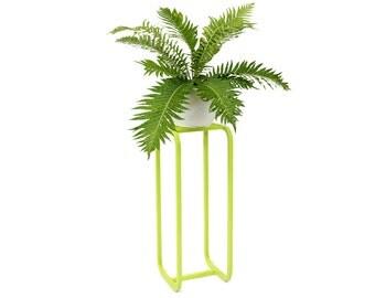 Medium Deco plant stand