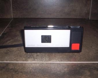 Instamatic 20 Vintage Camera