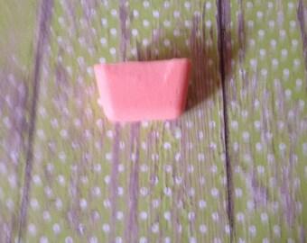 Spring Garden Soap