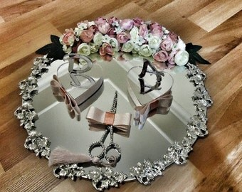 Your most special day, engagement or wedding
