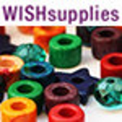 WISHsupplies