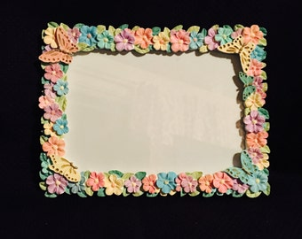 Picture Frame 5x7