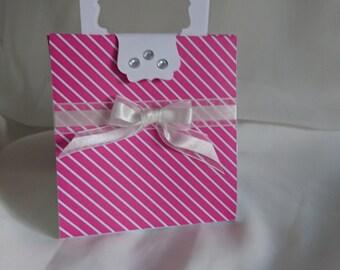 Handbag (Gift bag)