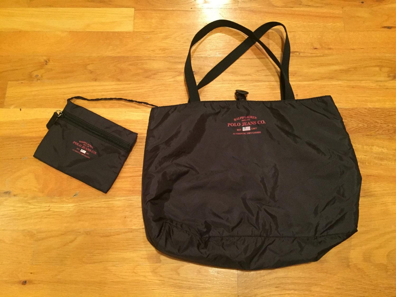 64eaeafaa874 Buy polo ralph lauren diaper bag > OFF38% Discounted