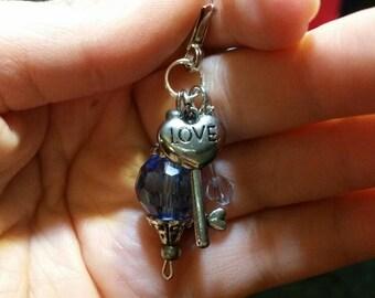 Jewel Charms