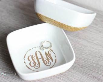 Wedding Ring Dish Australia