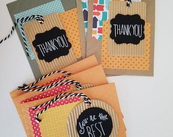 I appreciate you greeting cards