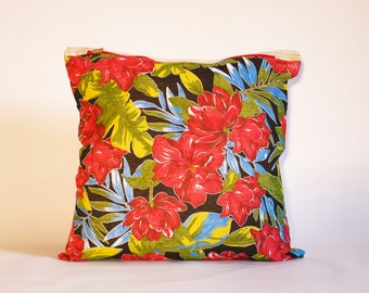 Cushion cover / Pillow TUCANO