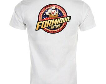 Formidine Rifters Expedition Back Logo (FormidineMC)