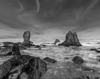 All Is Well-Fine Art Landscape Photography Print