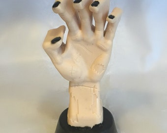 Hand with Stand